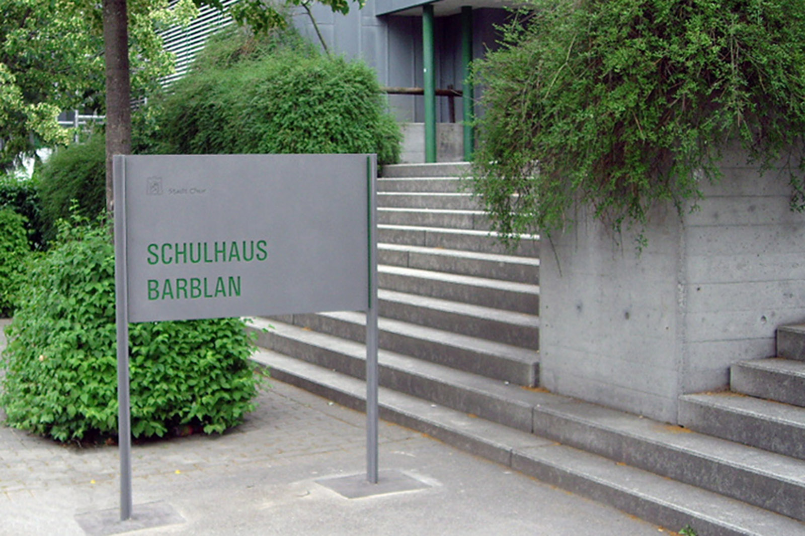 Beschriftung_Schulhaeuser