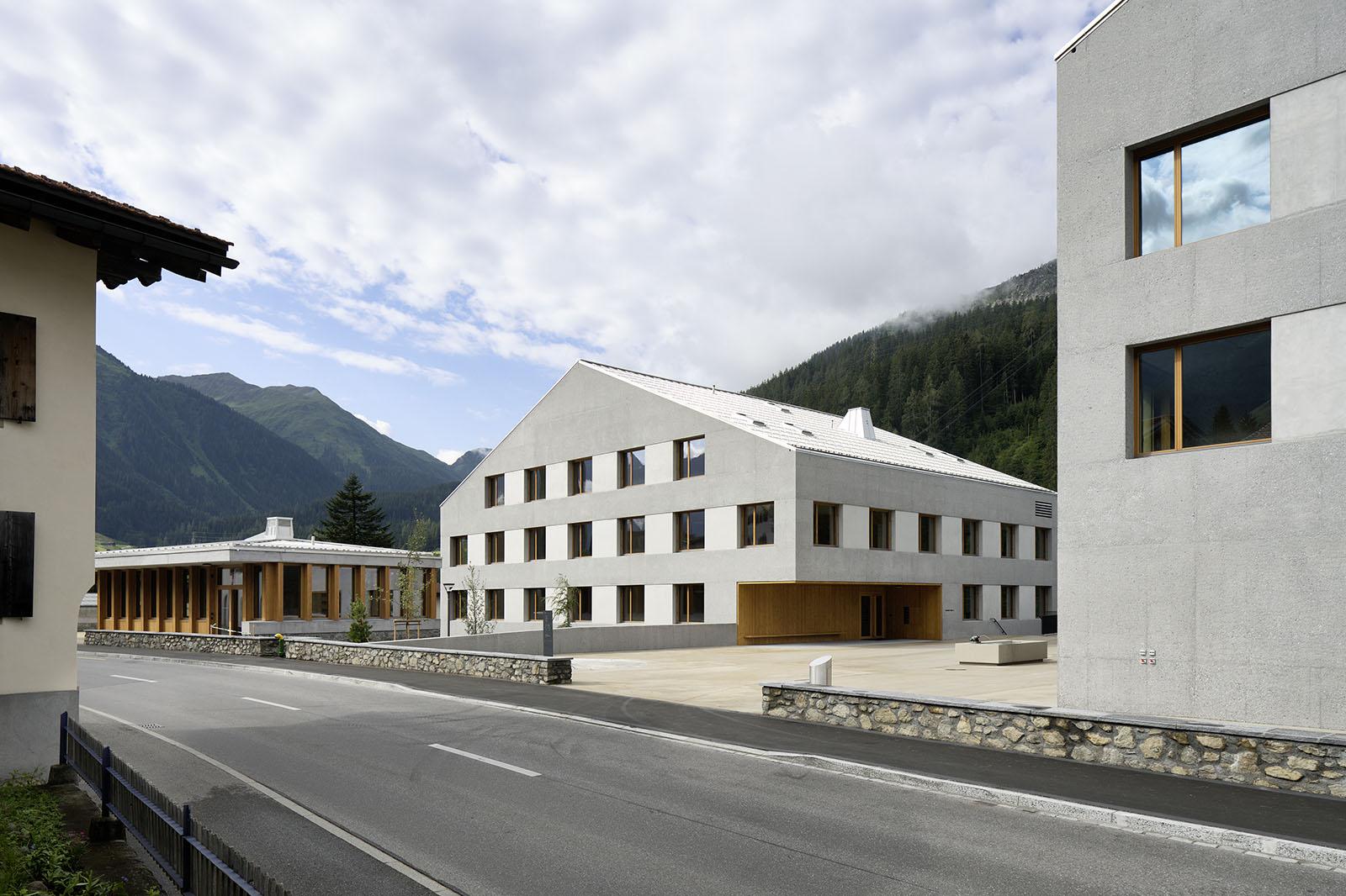 schulhaus-klosters-003