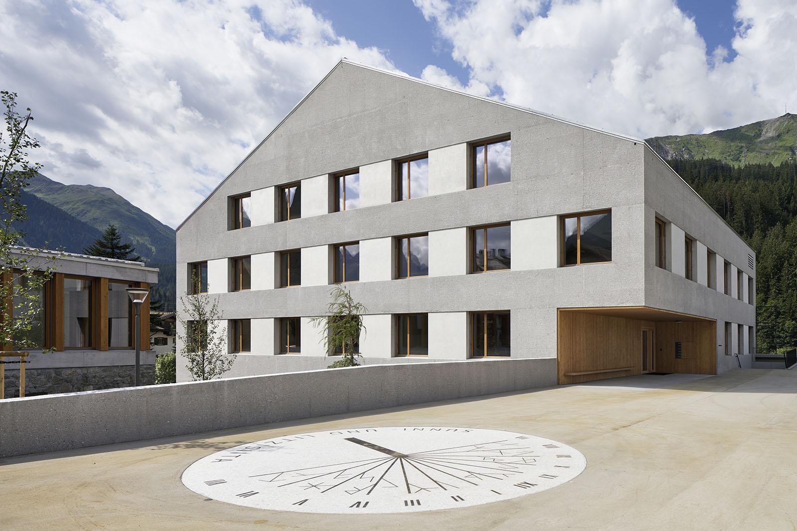 schulhaus-klosters-006