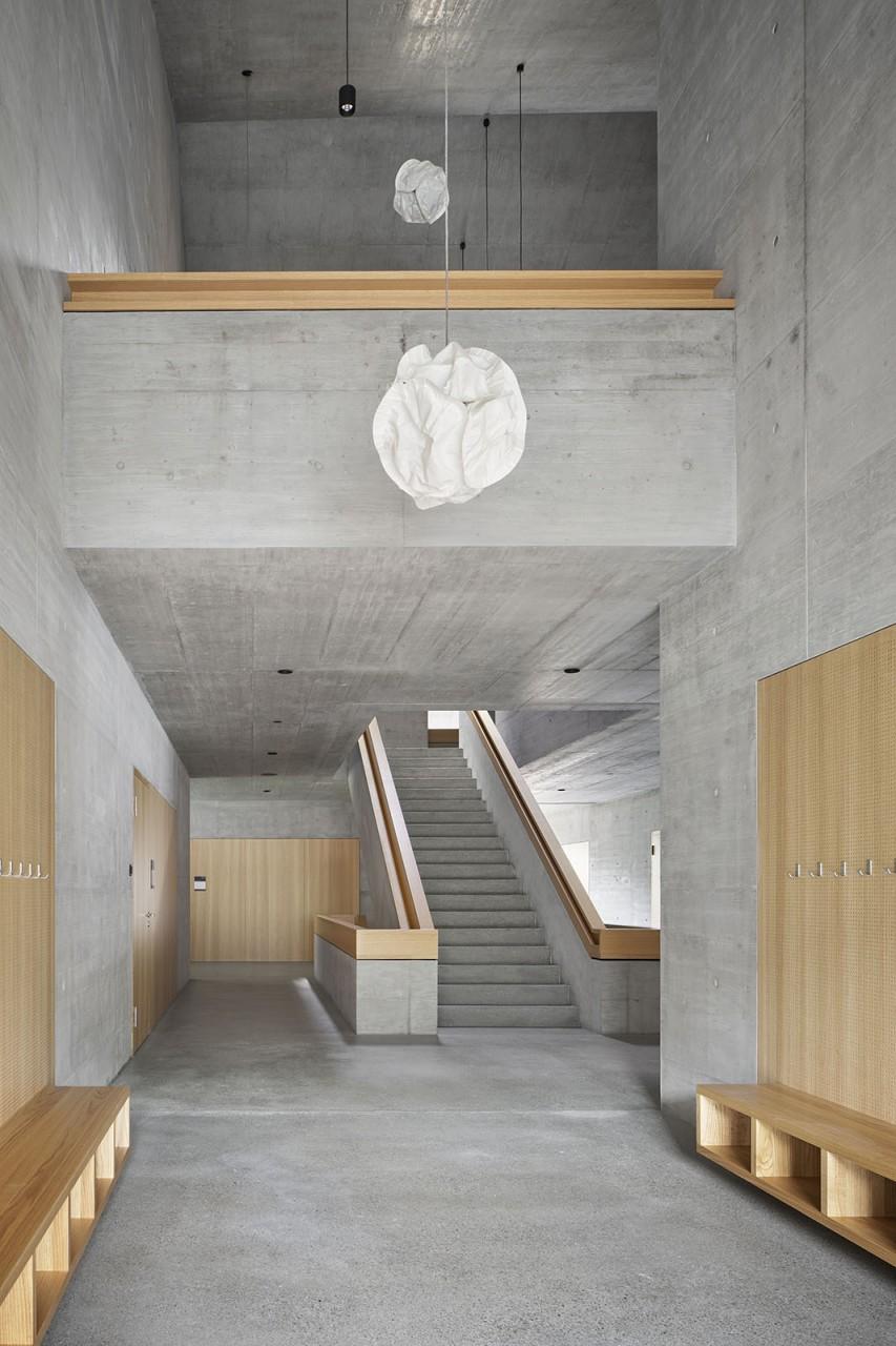 schulhaus-klosters-008