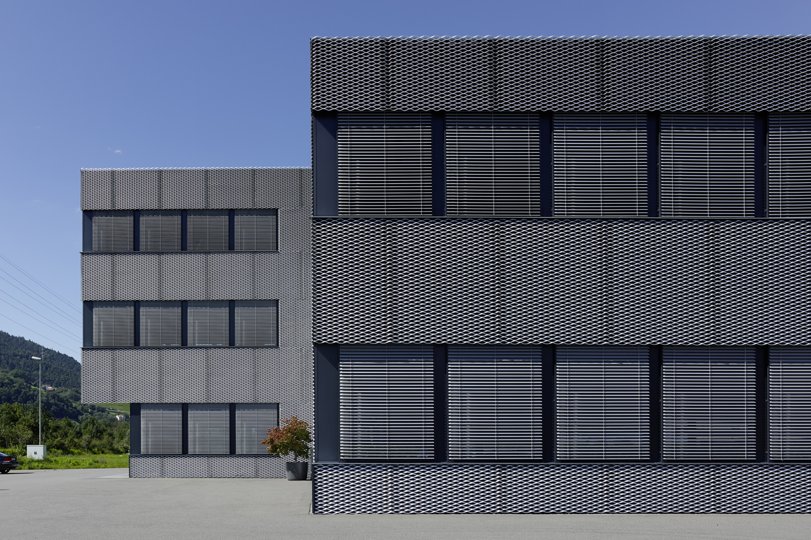 Fassade_5