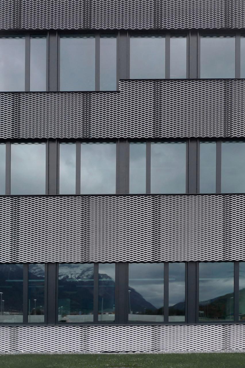 Fassadenausschnitt_O