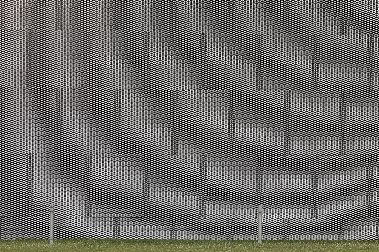 Fassadenausschnitt_S