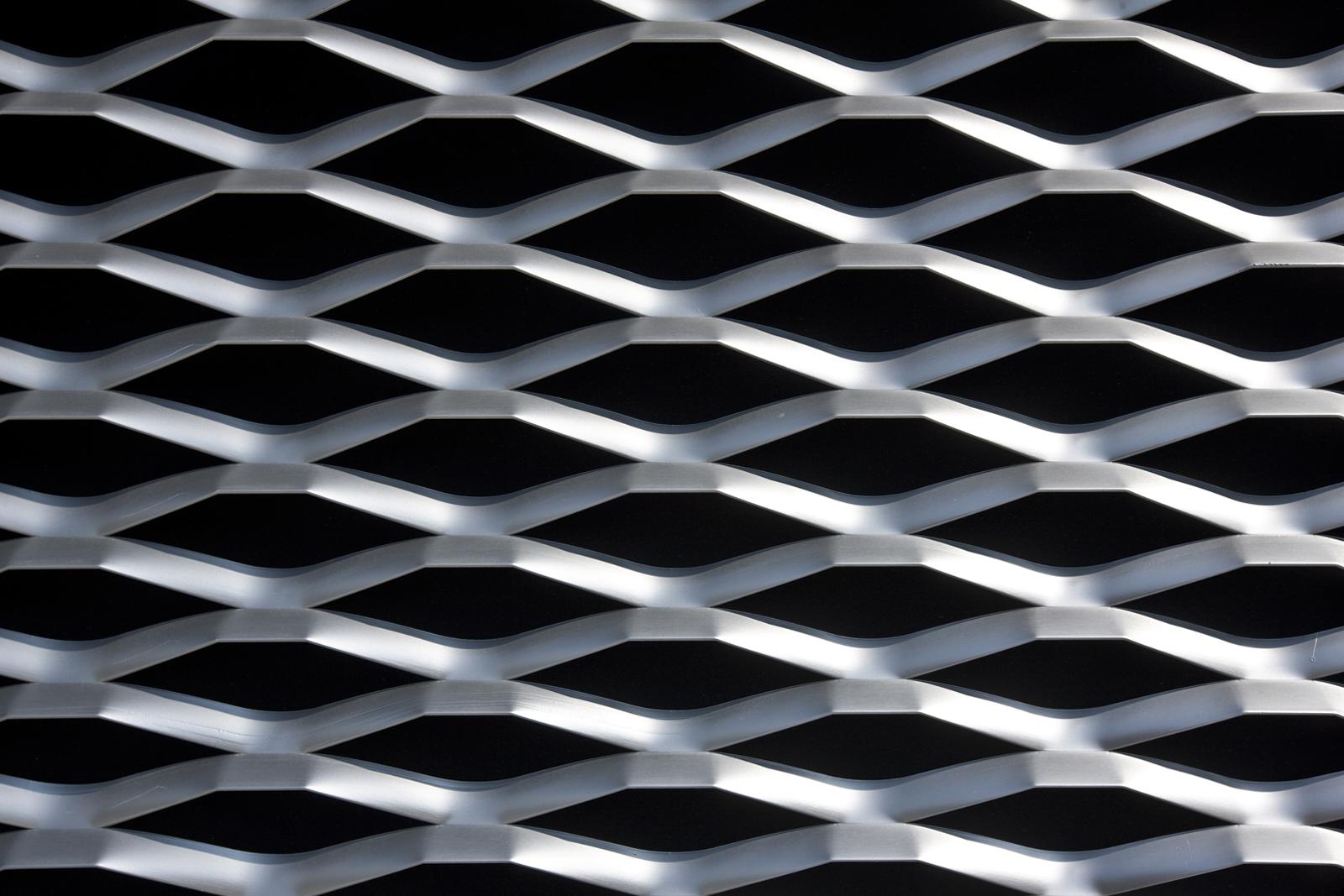 Streckmetall_Detail