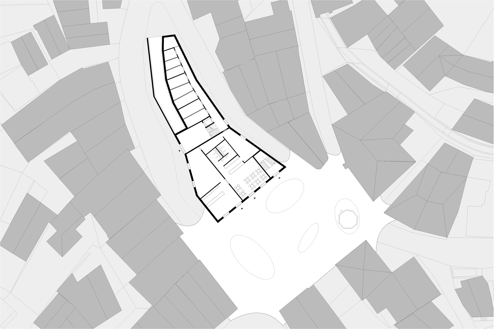 Dorfplatz_Tamins_EG